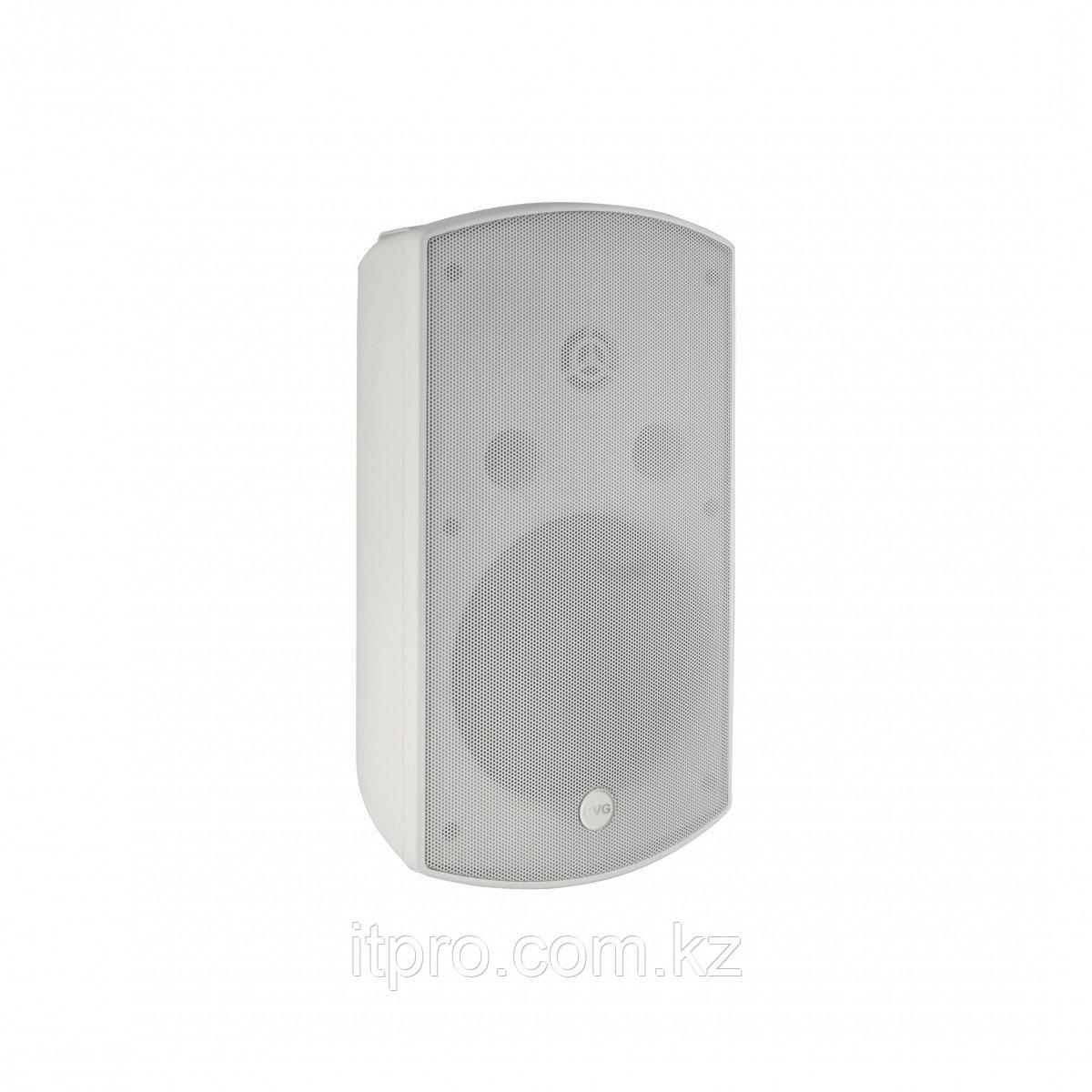Настенный громкоговоритель CVGaudio RF616TW, 50W(100V) /100W(16 Ohm)
