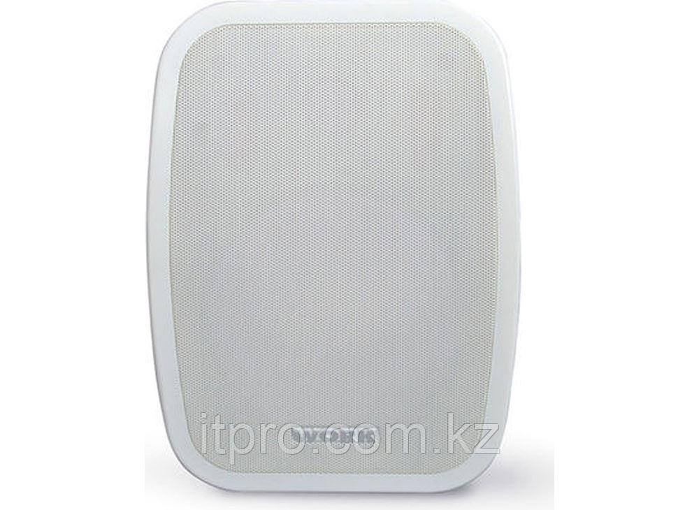 Комплект настенных громкоговорителей WORK NEO 5 IP WHITE (Цена за 2 шт)