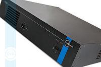 Трансляционный усилитель CVGaudio PT-650