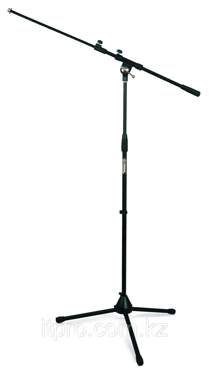 """Стойка микрофонная """"журавль"""" MARK SH-2655"""
