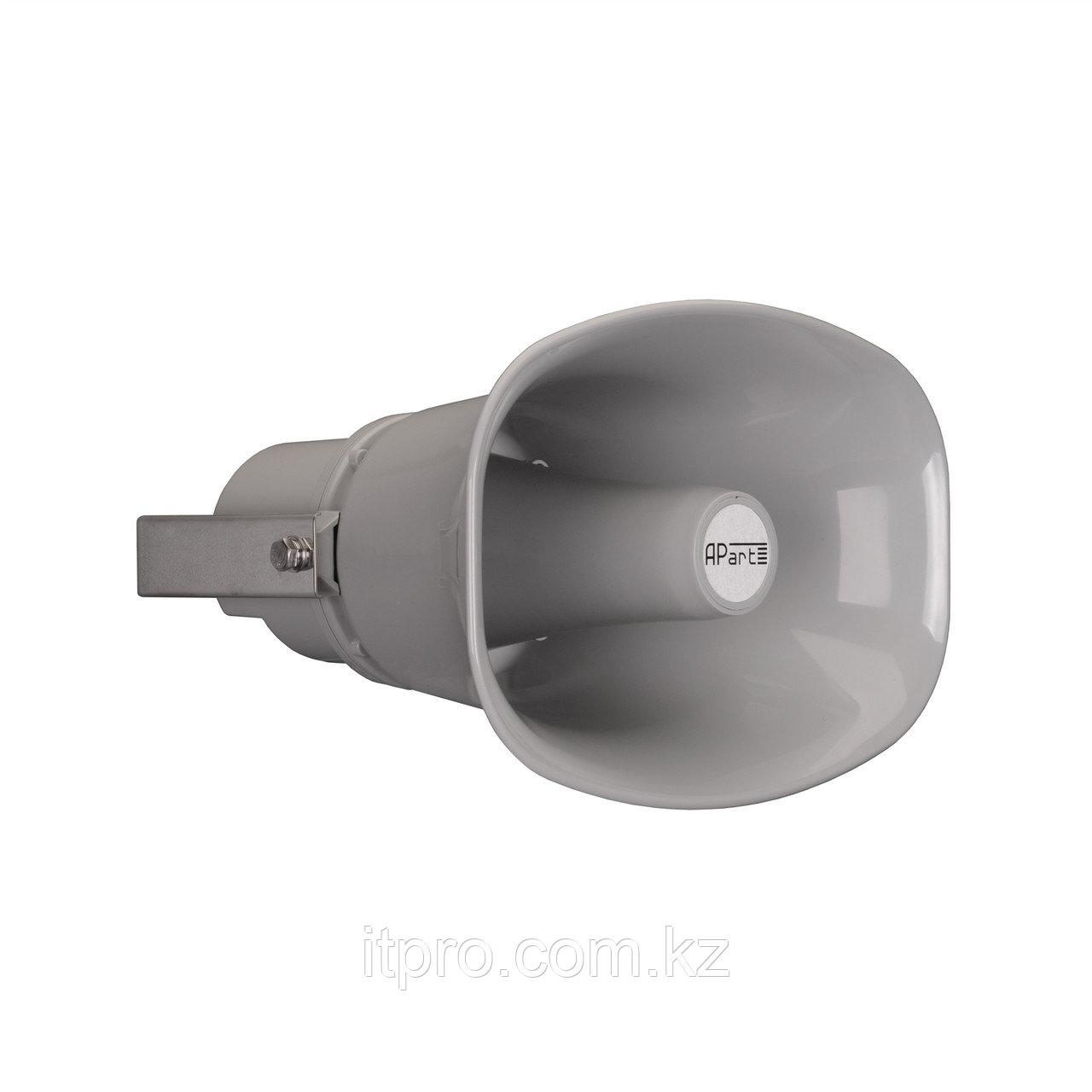 Рупорный громкоговоритель Apart H30LT-G