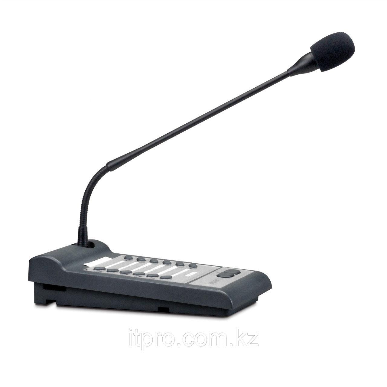 Настольный микрофон Apart DIMIC12