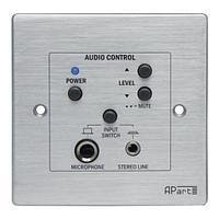 Настенная панель управления Apart ACP-L