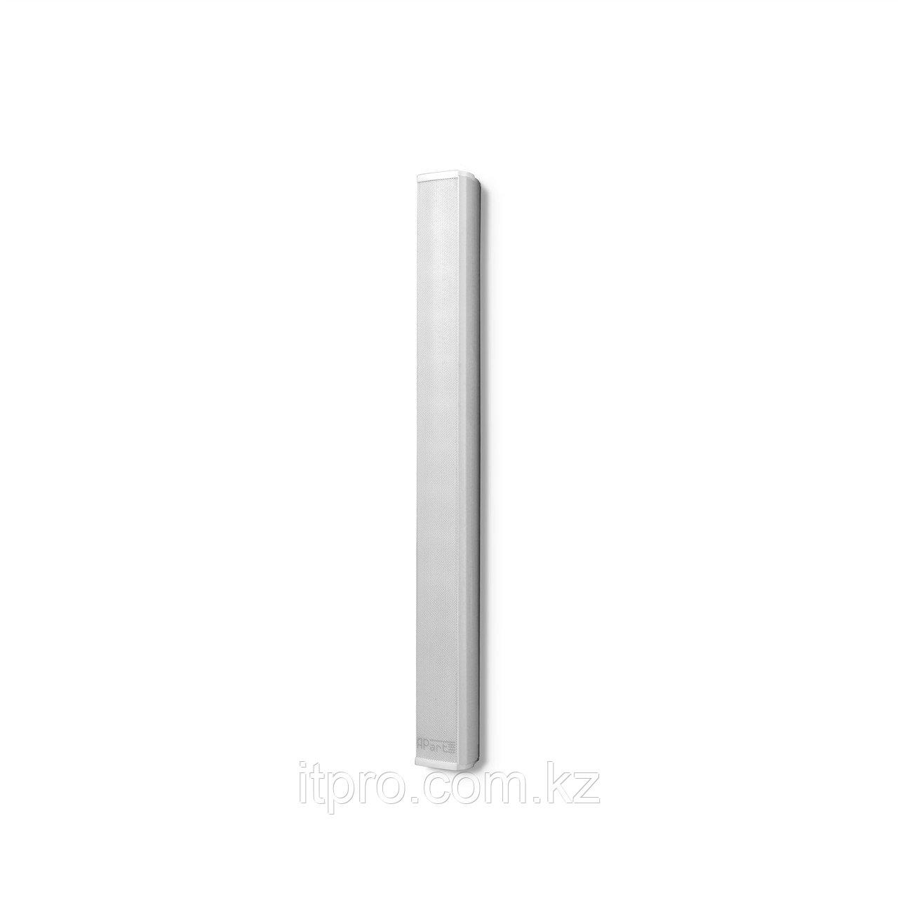 Звуковая колонна Apart COLS101