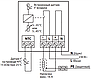 Программируемый терморегулятор DEVIreg Smart Ivory - Wi-Fi, фото 5