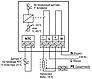 Программируемый терморегулятор DEVIreg Smart Black - Wi-Fi, фото 6