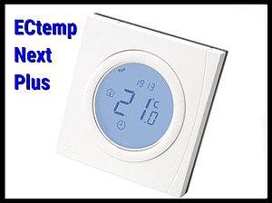 Программируемый терморегулятор ECtemp Next Plus