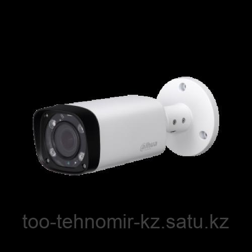 Видеокамера Dahua HAC-HFW 1400 RP