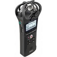 Аудиорекордер цифровой диктофон Zoom H1n