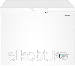 Морозильная камера ATLANT FREEZER CHEST M-8025-101