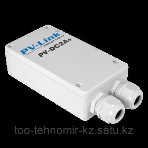 Блок питания 12V, 2А PV-DC2A+ PV-LINK