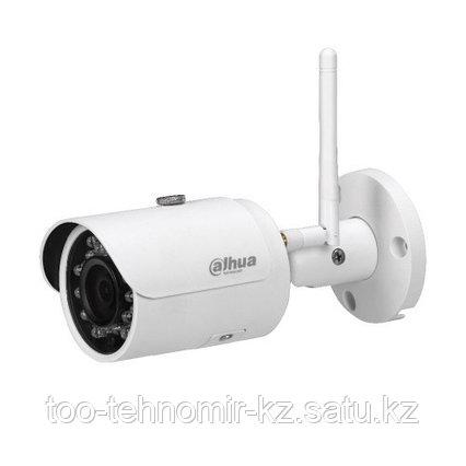 Видеокамера Dahua IPC-HFW 1320 SP W