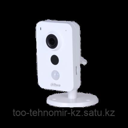 Видеокамера Dahua IPC-K15AP