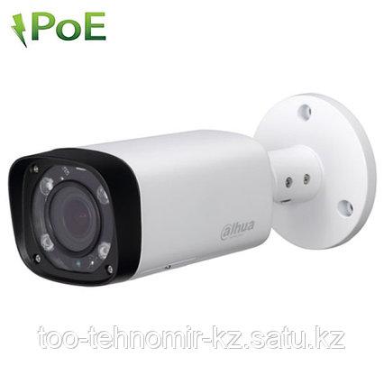 Видеокамера Dahua IPC-HFW 2121 RP-VFS-IRE 6