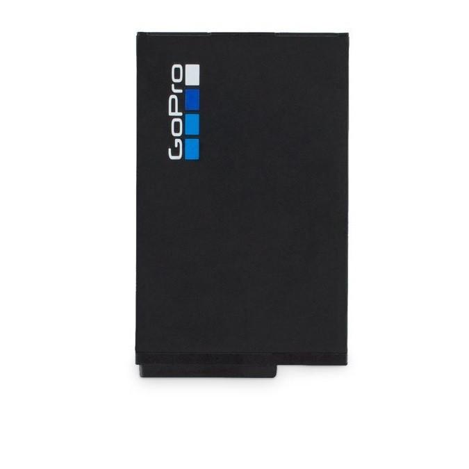 Аккумулятор для GoPro FUSION GoPro ASBBA-001 2620 mAh (FUSION Battery) Оригинал