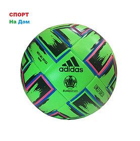 Футбольный мяч Adidas UEFA EURO 2020 UNIFORIA (реплика)