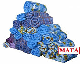 Матрас 60х180