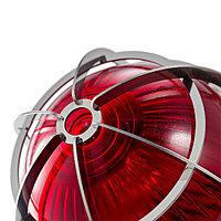 ВС-07е-Ех-С Оповещатель пожарный взрывозащищенный световой, фото 1