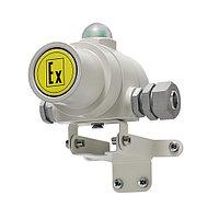 ВС-07е-Ех-ЗИ Оповещатель пожарный взрывозащищенный звуковой со световой индикацией (светозвуковой), фото 1
