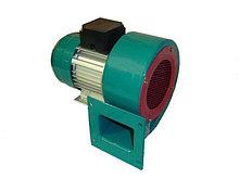 Вентилятор радиальный (улитка) DF 90W