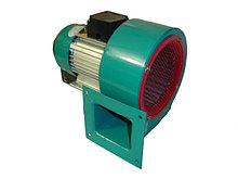 Вентилятор радиальный (улитка) DF 180W