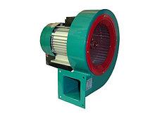 Вентилятор радиальный (улитка) DF 550W