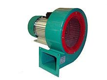 Вентилятор радиальный (улитка) DF 750W