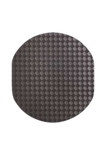 Декоративные пластины для наушников BEYERDYNAMIC C-ONE CV-Carbonlook Black Beyerdynamic
