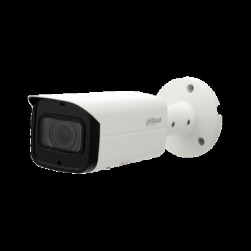 Dahua Technology IPC-HFW2431TP-ZS