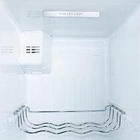 Холодильник Midea HC-689WEN WG, фото 3