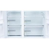 Холодильник Midea HC-689WEN WG, фото 4