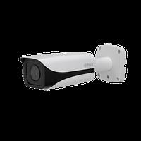 Dahua Technology ITC237-PW1B-IRZ