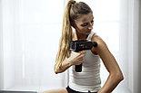 Профессиональный поколачивающий массажёр Casada MediGun, фото 8