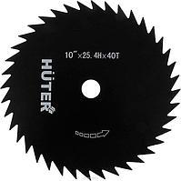 Диск (лезвие) GTD-40T Huter