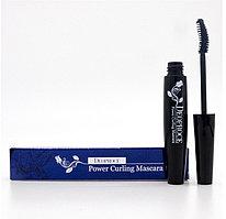 Тушь для ресниц подкручивающая (черная) Deoproce Power Curling Mascara
