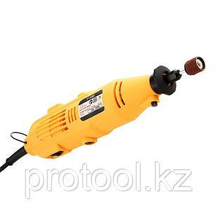 Гравер электрический Г-150 Вихрь, фото 2