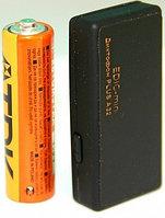Диктофон Edic-mini PLUS A32-300h, фото 1
