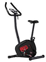 Велотренажер BC-1720G черный
