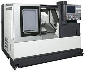 Токарный станок OKUMA  LB2000EX