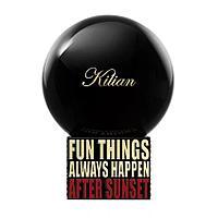 Kilian Fun Things Always Happen After Sunset 100ml
