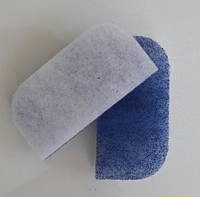 Комплект пылевых фильтров для RESmart Auto BMC Medical