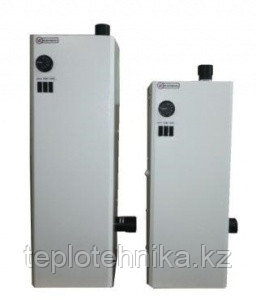 "Электрокотел ЭВПМ (автомат)-4.5 ""ElectroVel"""