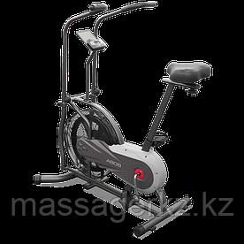 CARBON FITNESS A808 Велотренажер (Assault Bike).