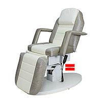 Косметологическое кресло Элегия-03, 3 мотора, фото 1