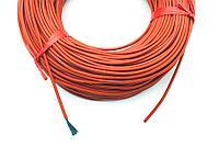 Термостойкие провода, нагревательные кабели, термопары