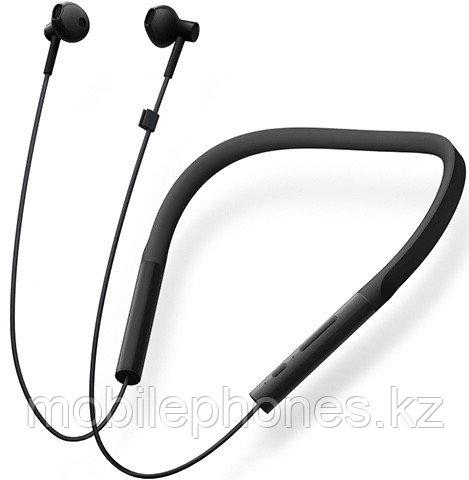 Наушники Xiaomi Neckband Earphones Basic