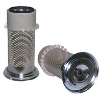 Воздушный фильтр F2826500 для Hidromek (Гидромек)