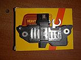 Регулятор генератора Opel Vectra, фото 4