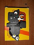 Регулятор генератора Opel Vectra, фото 2