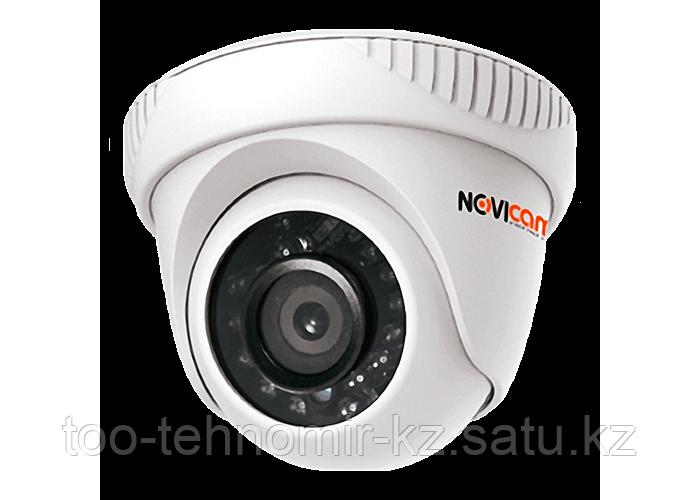 FC 12W NOVIcam PRO v.1055-видеокамера уличная всепогодная 4 в 1./4 1.3MPIX